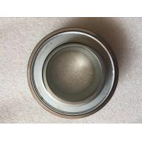 Quality PILLOW BLOCK BALL BEARING GRAE45-NPPB bearing exporting to all over the world for sale