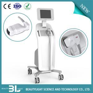 Quality Liposonix Hifu Body Slimming Machine , hifu high intensity focused ultrasound for sale