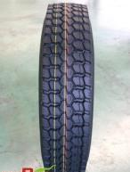 Quality 11.00R20 12.00R22.5 Truck Tire for sale