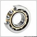 koyo 279 bearing for sale