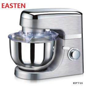 Quality Easten 4.5 LiterStandMixer EF721/ Aluminum 1000W Die Cast Kitchen Mixer Aid with Wifi App Control for sale