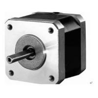 Quality Stepper Geared Motor for sale