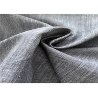 Buy cheap Durable Cationic Breathable Fade Resistant Outdoor Fabric For Skiing Wear from wholesalers