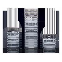 Quality CloudEngine 16800 Series Switch Network Device / Data Center Switches Built For The AI Era for sale