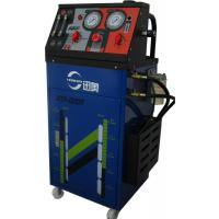 Buy cheap Recycle - Cleaning Transmission Exchange Machine , Atf Flush Machine from wholesalers