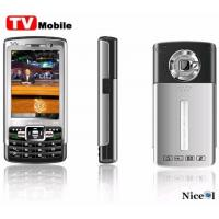 Buy N99i Tri-Band TV Dual SIM Card, Dual Standby Mobile Phone at wholesale prices