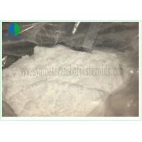 Quality 99% purity Testosterone Enanthate Test E Raw Steroid Powder for Bodybuilding for sale