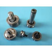 Quality Superior Strength Guide Roller Bearing Precisely Designed Enhanced Durability for sale