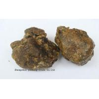 Quality Raw Propolis for sale