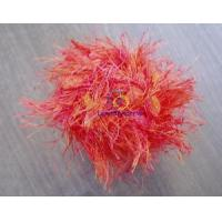 China Colored Brush Yarn - Hand Knitting Yarn (N027) on sale
