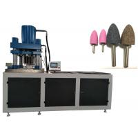 Quality High Strength Alloy Steel  Tablet Punching Machine Non Malfunction Abrasion Resistant for sale