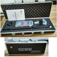 Quality Ultrasound Intensity Meter Used In Ultrasound Frequency And Intensity Testing for sale