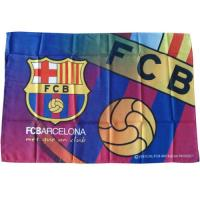Soccer Club Team Flag( football team flag)