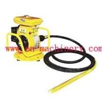Quality Robin  Petrol Driven Concrete Vibrator 5.0HP Price in China,China Supplier for sale