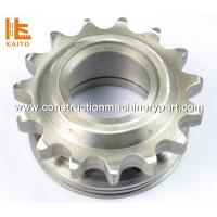 Buy cheap China Chain Wheel/ Sprocket Components for ABG525 Spare Parts product
