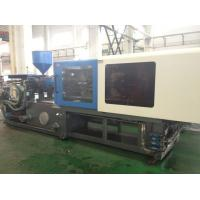 Buy 220 Ton PP / PE Plastic Injection Molding Machine with Saving Energy Servo Motor at wholesale prices