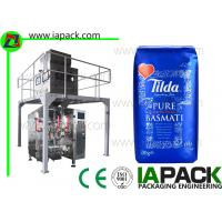 Quality Vacuum Semi Automatic Pouch Packing Machine 3 kw Energy Saving for sale