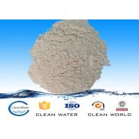 Quality BV ISO Environmental Friendly Deodorizing Agent For Organic Pollutants for sale