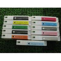 Quality 350ml Compatible Printer Ink Cartridges For Epson 7900 9900 7910 9910 for sale