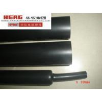 Quality Heat Shrink Tube With Adhesives Coated for sale
