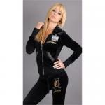 Quality Juicy Suit Women for sale