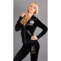 Quality Juicy Suit Women for sale