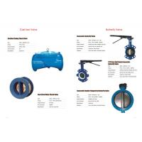 Quality International Standards Pipe Fitting Valves Sourcing Service Reasonable Commission for sale