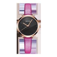 Quality Luxurious Kezzi Wrist Watch For Women Yong People Leader / Quartz Female Watches for sale