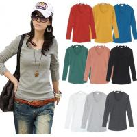 Quality long sleeved tshirts,long sleeved tshirt,mens long sleeve tshirts,long sleeve tshirt dress for sale