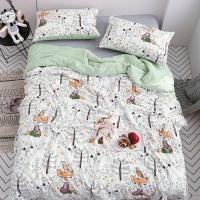 Quality Home Textile Summer Quilt fall Blankets Cartoon Comforter Bed Cover Quilting Adults Kids printed Air Condition blanket for sale