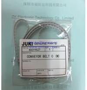 Buy cheap JUKI 2010 40019527 CONVEYOR BELT C (M) product