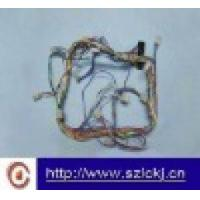 Quality Automobile wiring harness for sale