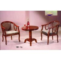 Quality hot sell high quality replica Hans wegner shellchairwoodenchair (YW-16) for sale