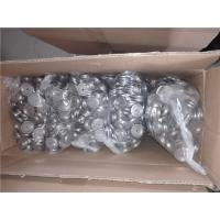 Quality Efficient Pre Shipment Inspection Services Hardwares Quantity And Quality Check for sale