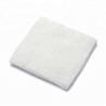 Buy cheap Facial Sterile 40s Yarn 100pcs Medical Gauze Swab 5x5 from wholesalers