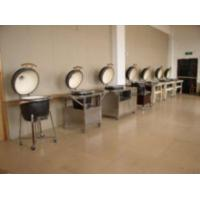 Quality Cooking Equitment (au-21) for sale