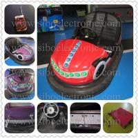 Quality battery operated cars kids battery cars battery operated bumper cars for sale