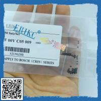 Quality Repair kit ceramic ball for Bosch 0445 110 xxx series injectors; F00VC05009 ceramic ball for sale