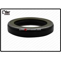 Buy cheap Professional Excavator Seal Kits AP2864I / JCB Hydraulic Seal Kits from wholesalers