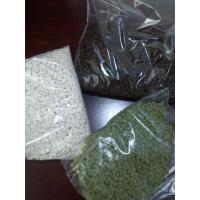 China DAP 18-46-0 Phosphate Fertilizer on sale