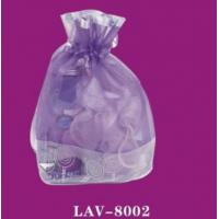 China Bath Gift-lavender Series-8002 on sale