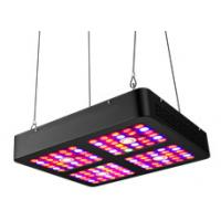 Quality Beam Angle 90° 120° Indoor LED Grow Light Aluminum Alloy Lamp Body Material for sale