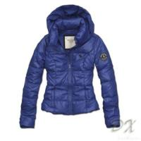 China Women Down Jackets on sale