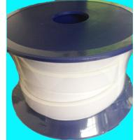 China 100% pure PTFE, PTFE Gaskets tape  and Expanded PTFE Joint Sealant on sale