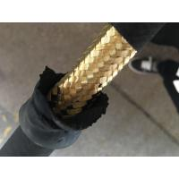 Quality OEM Drilling hose with fitting for transfer the mud API spec 7k Chinese manufacturer for sale