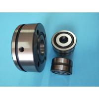 Quality Sealed Miniature Precision Bearings Easy Re - Lubricate Large Radial Load for sale