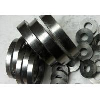 """Quality ID100* OD130mm <strong style=""""color:#b82220"""">Flexible</strong> <strong style=""""color:#b82220"""">Graphite</strong> <strong style=""""color:#b82220"""">Packing</strong> Ring/ <strong style=""""color:#b82220"""">graphite</strong> split ring/Pressureless Sintered Silicon Carbide Seal Faces for sale"""