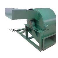 Quality Corn Straw Cutter for sale