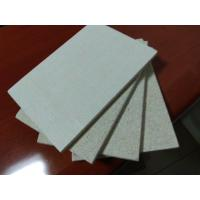 Buy cheap Advanced technology Semi or fully automatic magnesium oxide board running line from wholesalers