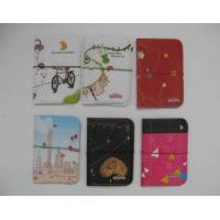 Quality MINI CARD HOLDER for sale